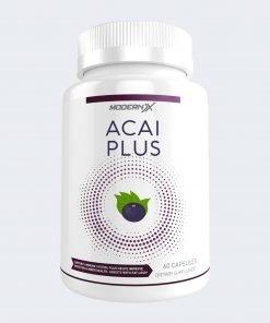 Acai Plus by ModernX