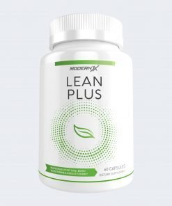Lean Plus by ModernX