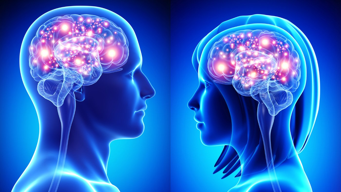 5 Ways to Increase Your Brain Power